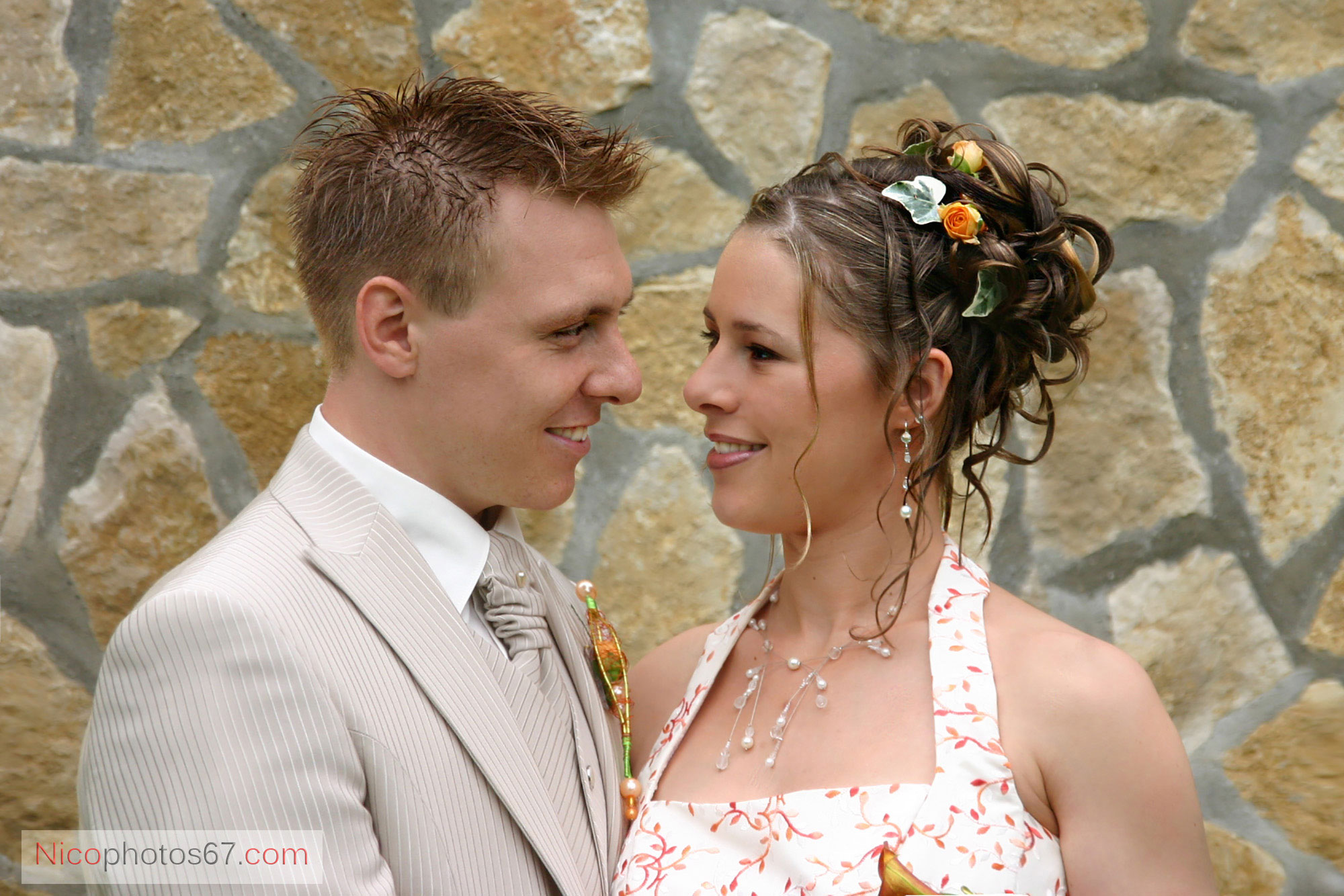 Assez MARIAGE - PACS - FIANCAILLES LR17